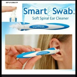 ***SOLD**** EARWAX REMOVAL 16 TIPS